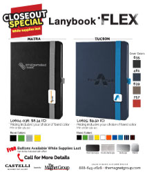 Closeout Special!