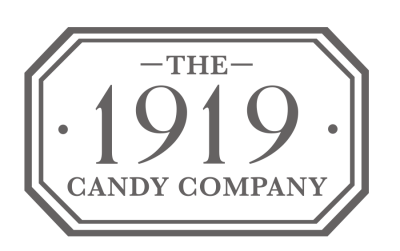 The 1919 Candy Company