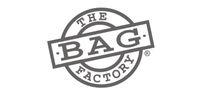 The Bag Company