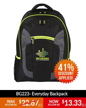 BG223