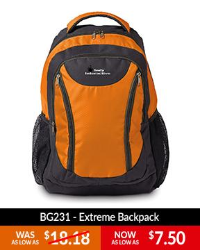 BG231