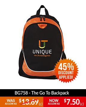 BG758