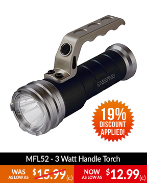 MFL52