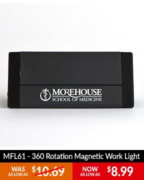 MFL61