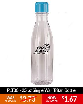 PLT30